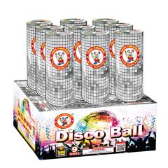 DISCO BALL<m met-id=1084 met-table=product met-field=title></m>