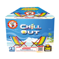 CHILL OUT<m met-id=1086 met-table=product met-field=title></m>