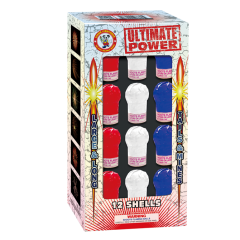 ULTIMATE POWER<m met-id=1088 met-table=product met-field=title></m>
