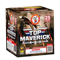TOP MAVERICK<m met-id=1087 met-table=product met-field=title></m>