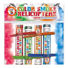 COLOR SMOKE HELICOPTERS<m met-id=1096 met-table=product met-field=title></m>