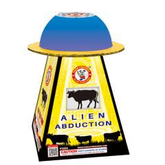 ALIEN ABDUCTION<m met-id=1093 met-table=product met-field=title></m>