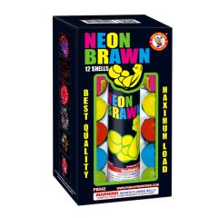 NEON BRAWN<m met-id=1089 met-table=product met-field=title></m>