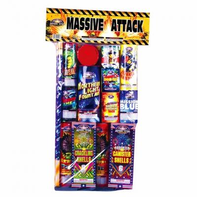 Massive Attack<m met-id=174 met-table=product met-field=title></m>