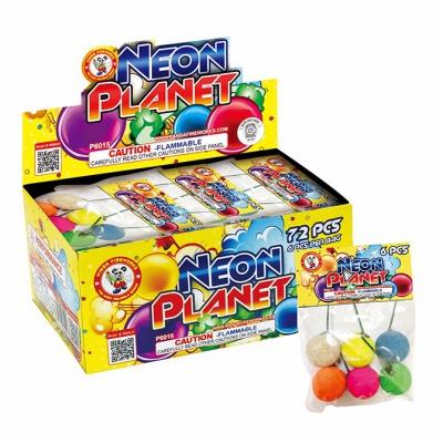 Neon Planet<m met-id=198 met-table=product met-field=title></m>