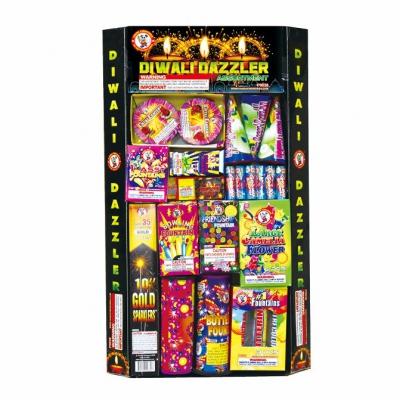 Diwali Dazzler<m met-id=209 met-table=product met-field=title></m>