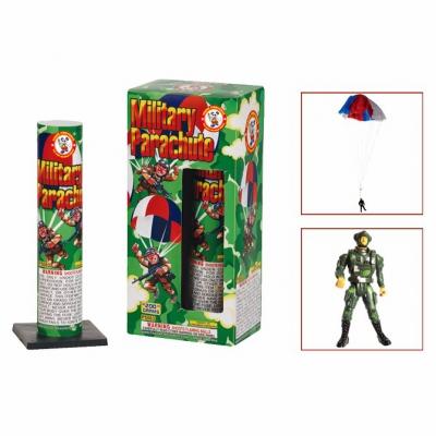 Military Parachute<m met-id=325 met-table=product met-field=title></m>