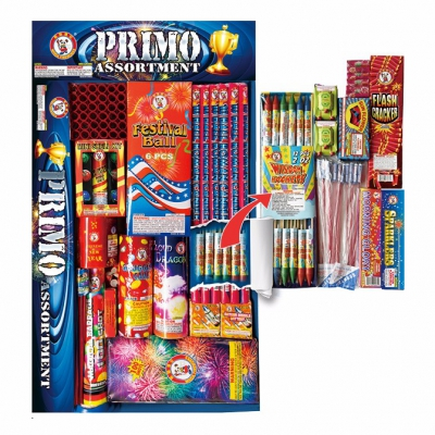 Primo Assortment<m met-id=336 met-table=product met-field=title></m>