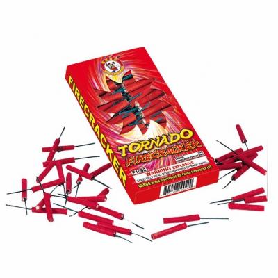 Tornado Firecracker<m met-id=379 met-table=product met-field=title></m>