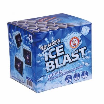 Ice Blast<m met-id=429 met-table=product met-field=title></m>