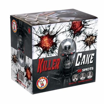 Killer Cake<m met-id=431 met-table=product met-field=title></m>