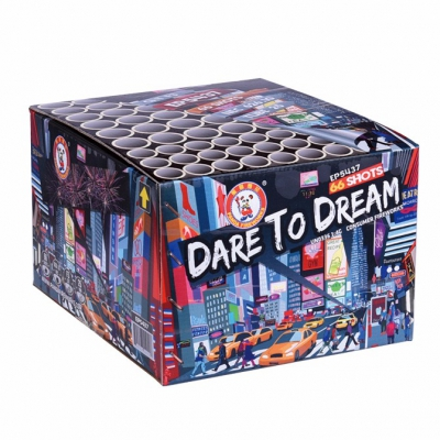 Dare To Dream<m met-id=457 met-table=product met-field=title></m>