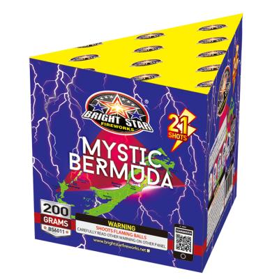MYSTIC BERMUDA<m met-id=1102 met-table=product met-field=title></m>