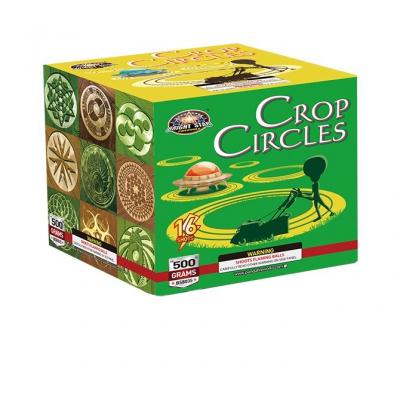 CROP CIRCLES<m met-id=1259 met-table=product met-field=title></m>